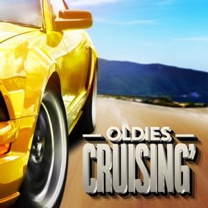 Oldies Cruising'