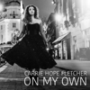On My Own - Carrie Hope Fletcher mp3
