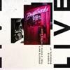 Opposite Ways (feat. S'natra & FATHERDUDE) [Live From Studio G, New York City] - Single ジャケット写真