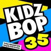 Best Time Ever - KIDZ BOP Kids