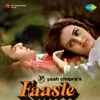 Faasle Original Motion Picture Soundtrack
