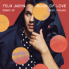 Felix Jaehn - Book of Love (feat. Polina) [Extended Mix] artwork