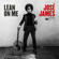Lovely Day (feat. Lalah Hathaway) - José James