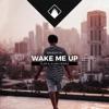 Wake You Up Flar Vilain Remix Single