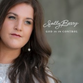 Sally Berry - Leaning on the Everlasting Arms