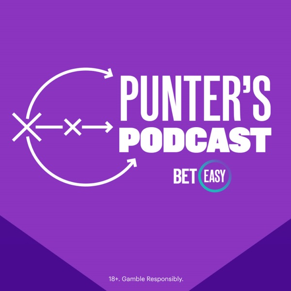 The Punter's Podcast