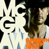 Tim McGraw - Meanwhile Back At Mama's (feat. Faith Hill) artwork