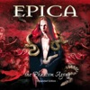 Buy The Phantom Agony (Expanded Edition) by Epica on iTunes (金屬)