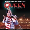 Icon Hungarian Rhapsody (Live In Budapest / 1986)
