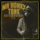 Dallas Moore - Killing Me Nice and Slow
