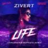 Life (Lavrushkin & Mephisto Remix) - Single
