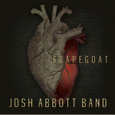 Scapegoat - Josh Abbott Band