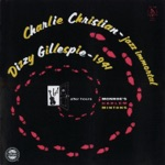 Charlie Christian & Dizzy Gillespie - Swing to Bop