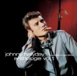 Johnny Hallyday - Viens danser le twist