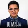 De Maria - EP