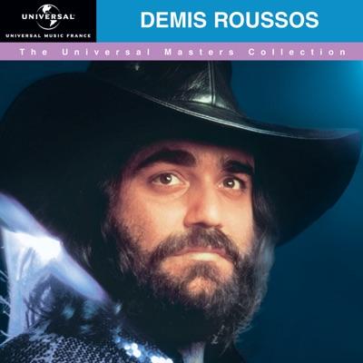 The Universal Masters Collection : Demis Roussos - Demis Roussos