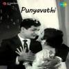 Punyavathi (Original Motion Picture Soundtrack) - Single