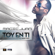 Toy en Ti (feat. Randy Leroy) - Magic Juan
