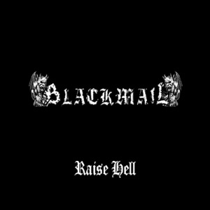 Raise Hell - EP Mp3 Download