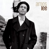 Amos Lee - Bottom of the Barrel