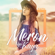 Meron Nga Kaya - Hazel Faith