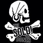 The Sold! and Bones - Bored in L.A.