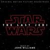 Star Wars The Last Jedi Original Motion Picture Soundtrack