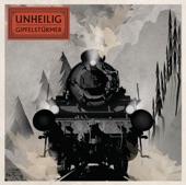 Unheilig - Der Berg (Intro)