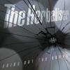 The Herbaliser - Some Things (Instrumental) artwork