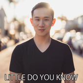 Little Do You Know (feat. Arden Cho) [Acoustic]