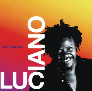 Luciano on Apple Music
