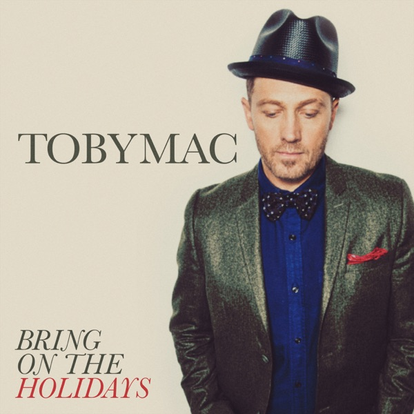 Bring on the Holidays - Single