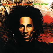 No Woman, No Cry - Bob Marley & The Wailers - Bob Marley & The Wailers