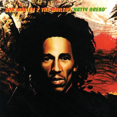 No Woman, No Cry - Bob Marley & The Wailers song