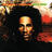 Download lagu Bob Marley & The Wailers - No Woman, No Cry.mp3