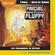 Frigiel & Nicolas Digard - Frigiel et Fluffy 2 - Les Prisonniers du Nether