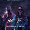 Bas Tu feat Byg Byrd Single