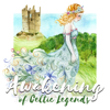 Celtic Chillout Relaxation Academy - Awakening of Celtic Legends: Soothing Avalon, Gaelic New Age, Ancient Irish Myths, Tranquil Harp of Camelot artwork