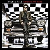 Willie Nile - Life On Bleecker Street
