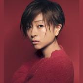 Download Video あなた - 宇多田ヒカル