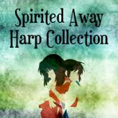 Spirited Away Harp Collection