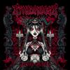 Synlakross - Malice Murder kunstwerk