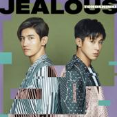[Download] Jealous MP3