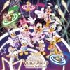 78. Disney 声の王子様  Voice Stars Dream Selection - Various Artists