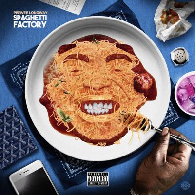 Spaghetti Factory