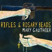 Mary Gauthier - Bullet Holes in the Sky