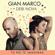 Tú No Te Imaginas (Versión Bachata) (feat. Debi Nova) - Gian Marco