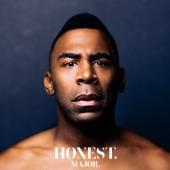 MAJOR. - Honest