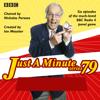 BBC Radio Comedy - Just a Minute: Series 79: BBC Radio 4 Comedy Panel Game artwork