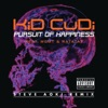 Pursuit of Happiness feat MGMT Ratatat Extended Steve Aoki Remix Single